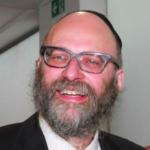 Rav Igal Hazan