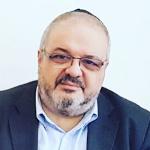 Rav Alfonso Arbib