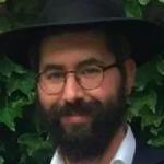 rav Meir Shaikevitz