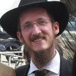 Rav Shalom Hazan