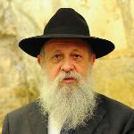 Rav Yitzchak Hazan