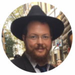 Rav Ronnie Cannarutto