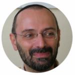 Rav Benedetto Carucci