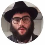 Rav Joel Bassali