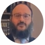 Rav Levi Hazan