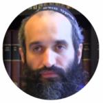 Rav Michael Elmaleh