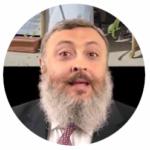 Rav Michi Nazrolai