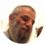 Rav Eliezer Hazan