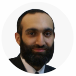 Rav Aharon Braha